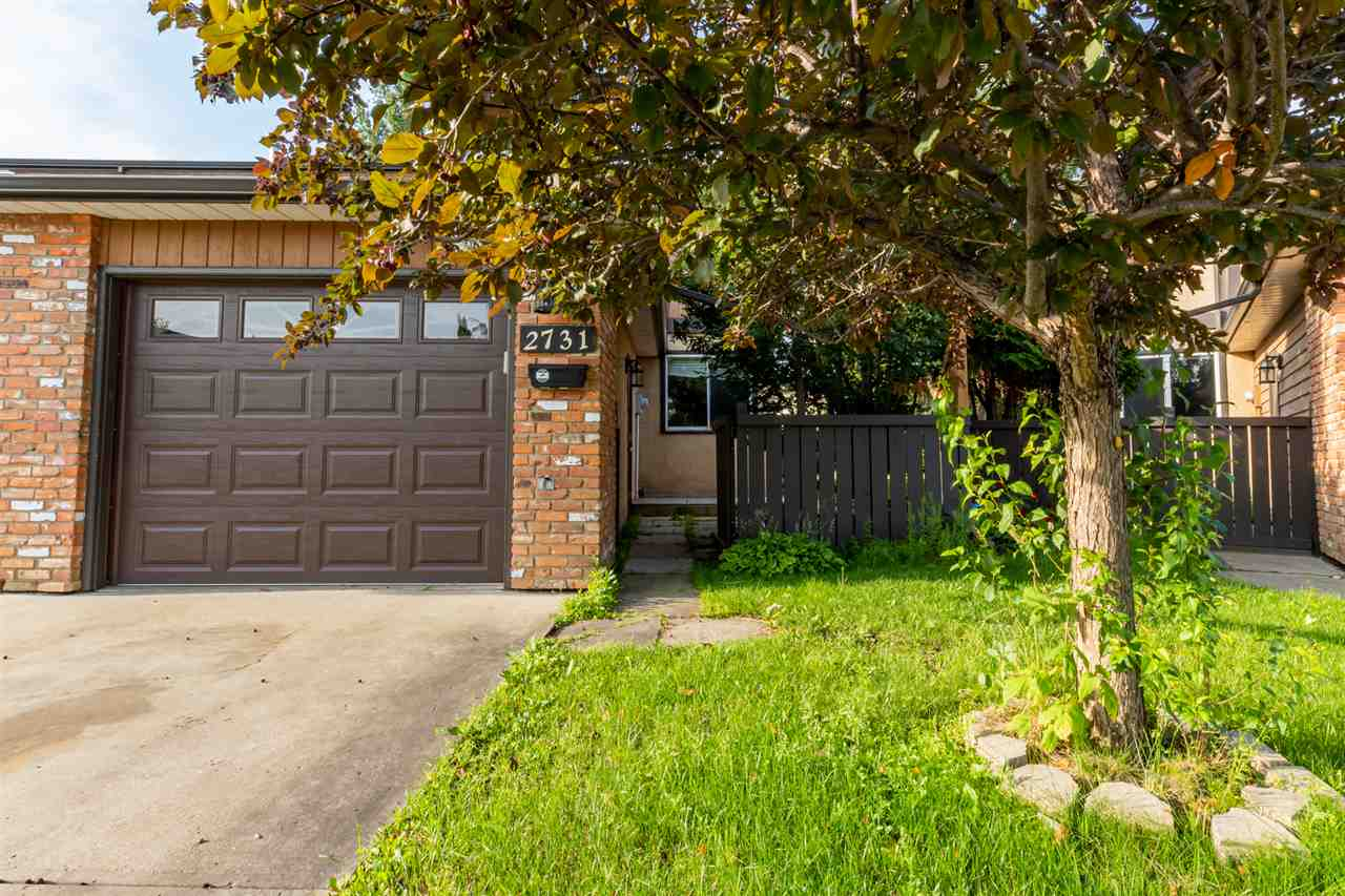 MLS® listing #E4168530 for sale