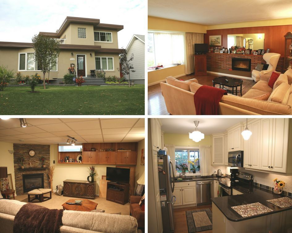 MLS® listing #E4168593 for sale located at 11120 69 Street