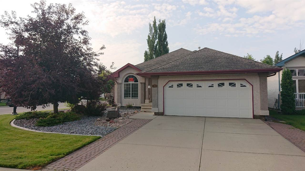 MLS® listing #E4168706 for sale located at 10803 6 Avenue