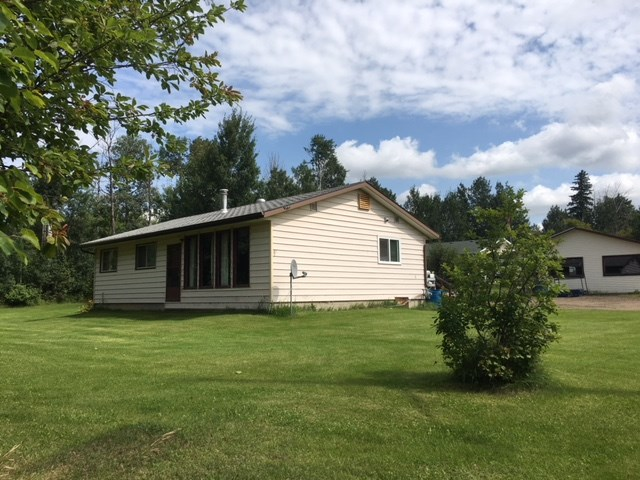 MLS® listing #E4168911 for sale located at 1 Power Drive