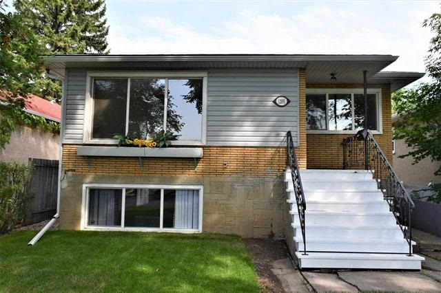 MLS® listing #E4168924 for sale located at 12051 69 Street