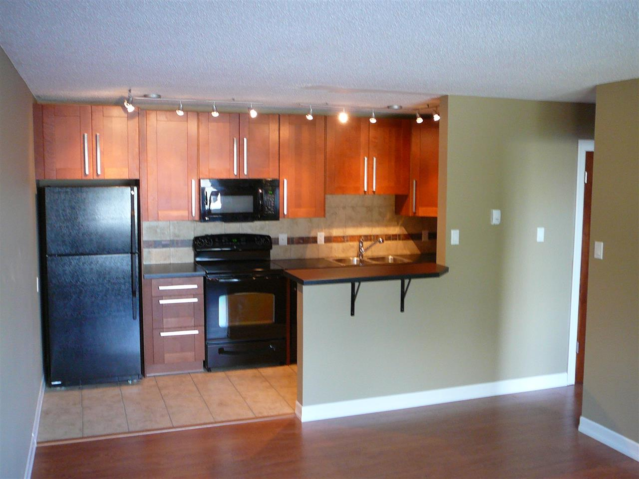 MLS® listing #E4169038 for sale located at 22 10920 53 Avenue