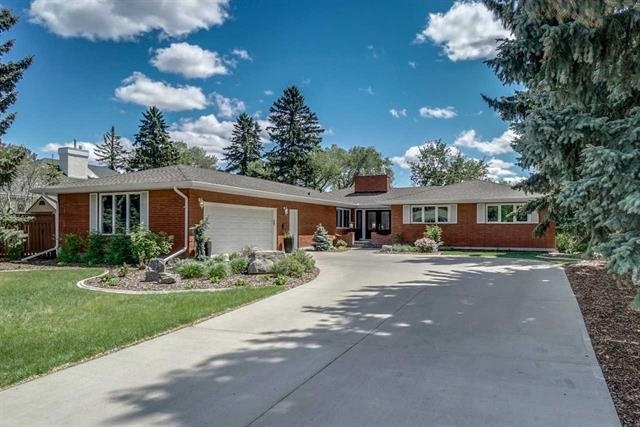 MLS® listing #E4169041 for sale located at 15503 RIO TERRACE Drive