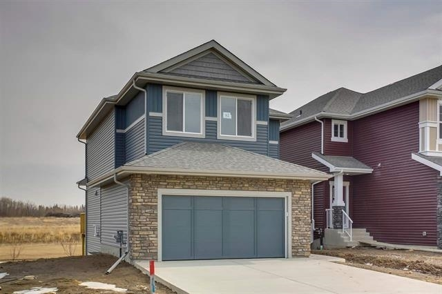 MLS® listing #E4169051 for sale