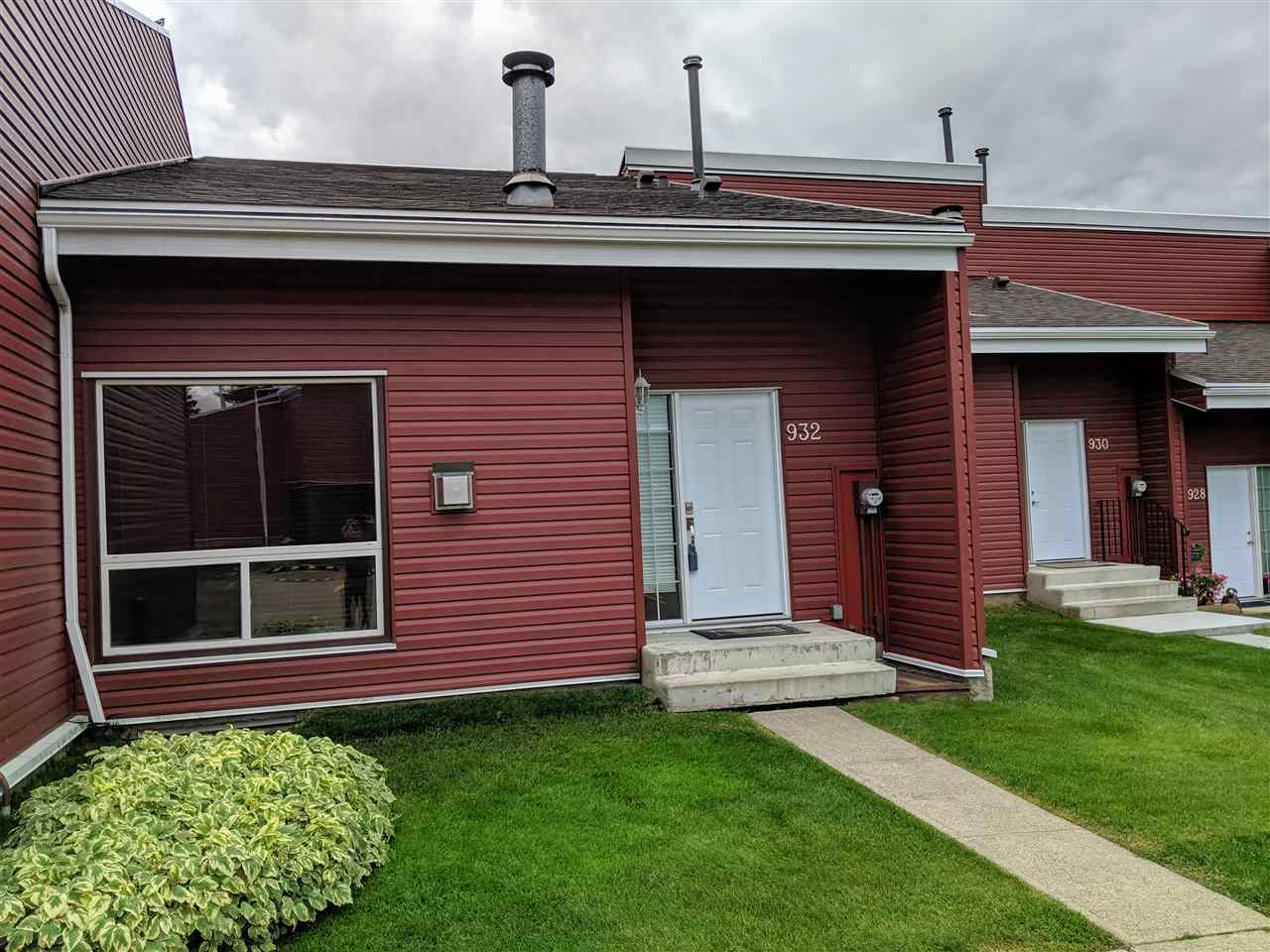 MLS® listing #E4169071 for sale located at 932 LEE_RIDGE Road