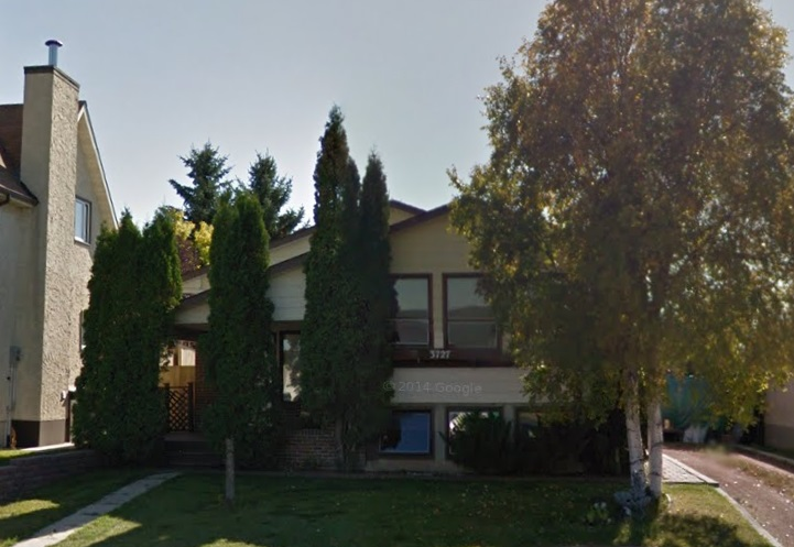 MLS® listing #E4169079 for sale located at 3727 10 Avenue