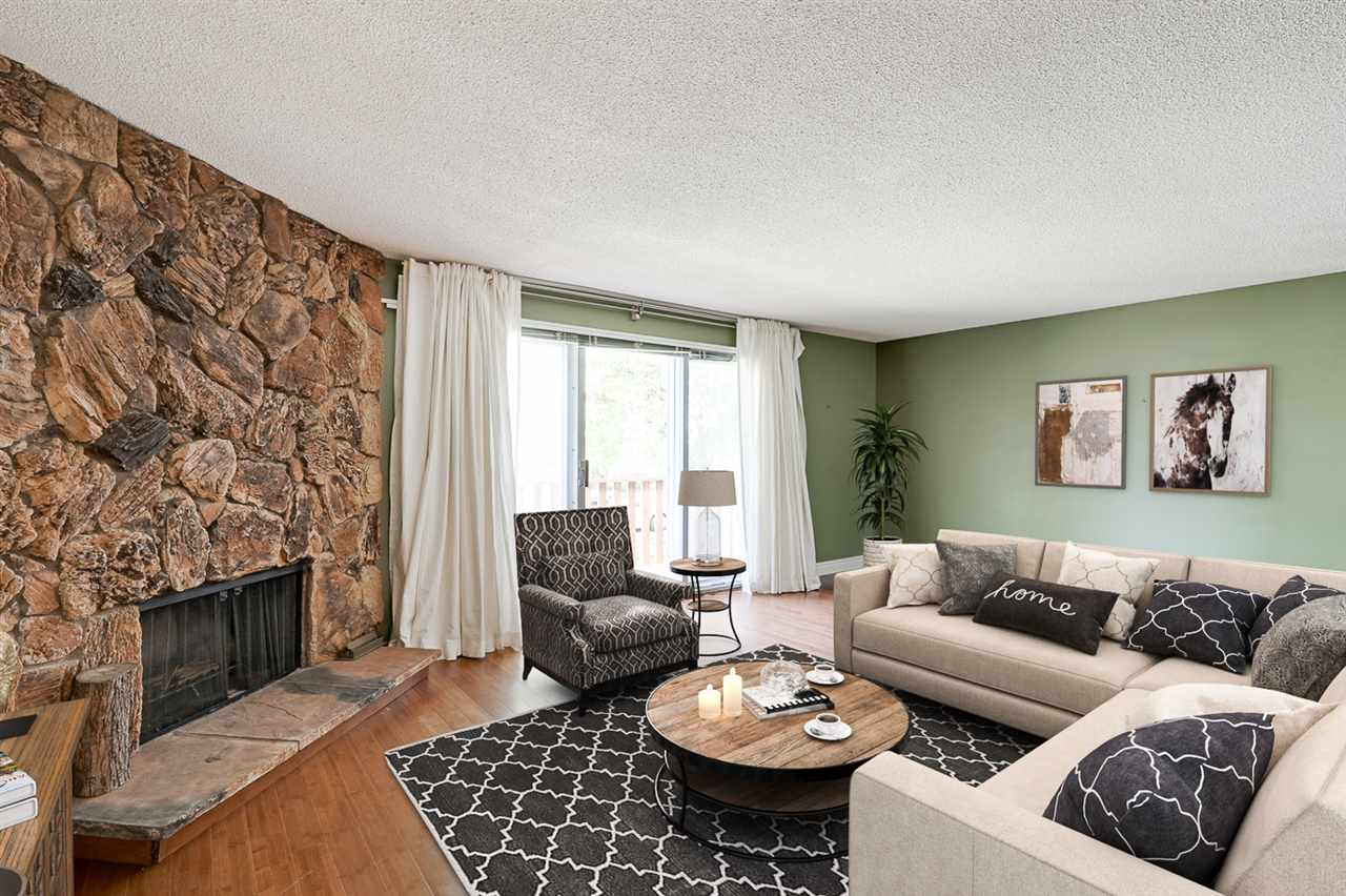 MLS® listing #E4169176 for sale located at 10235 152 Street