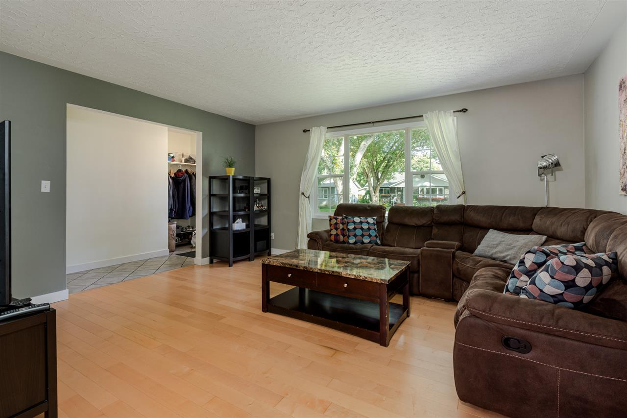 MLS® listing #E4169260 for sale located at 3625 107 Avenue