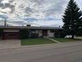 MLS® listing #E4169313 for sale located at 4208 107 Street