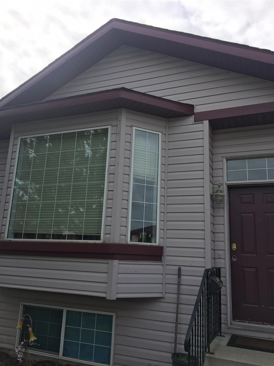 MLS® listing #E4169391 for sale located at 9131 166 Ave