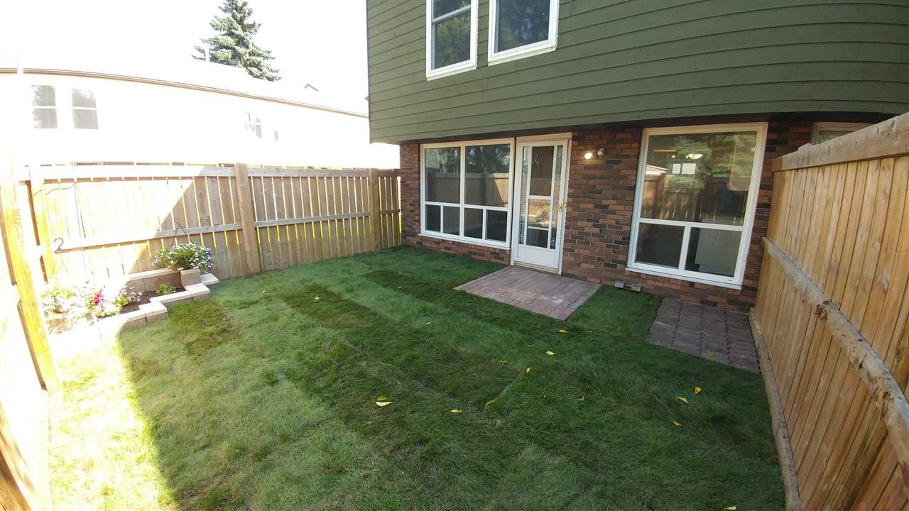 MLS® listing #E4169664 for sale located at 585 ABBOTTSFIELD Road
