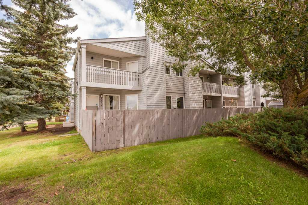 MLS® listing #E4169807 for sale located at 3566 42 Street