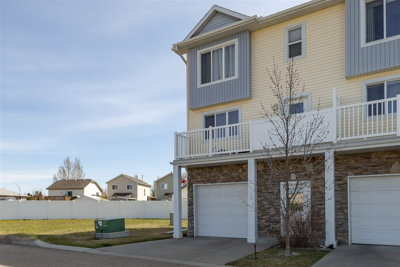 MLS® listing #E4169912 for sale