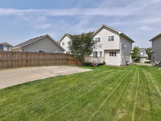 Walker Real Estate & Homes For Sale | Pam Gill, Edmonton