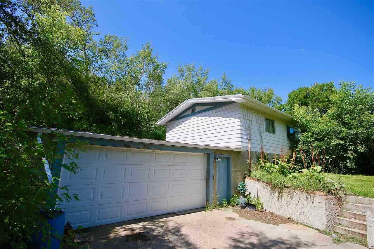 MLS® listing #E4169970 for sale located at 23 242040 TWP RD 464
