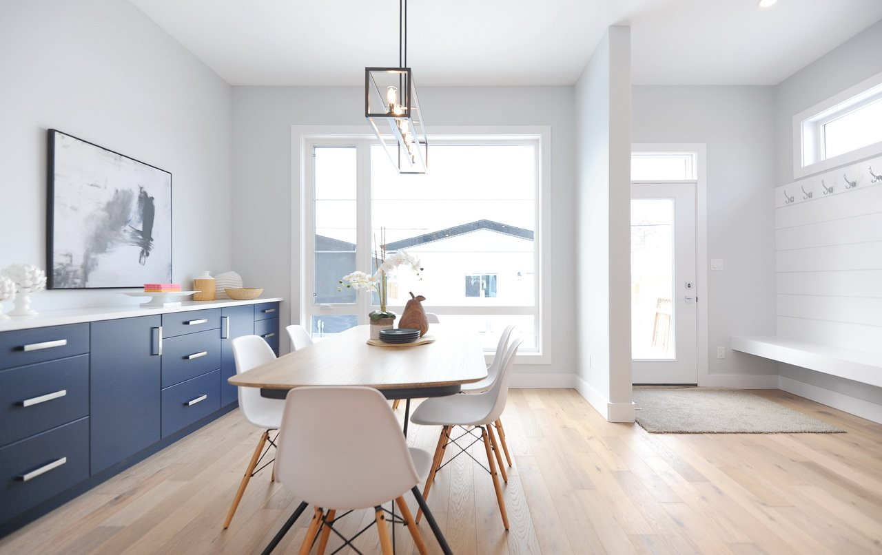 MLS® listing #E4169972 for sale located at 10934 129 Street