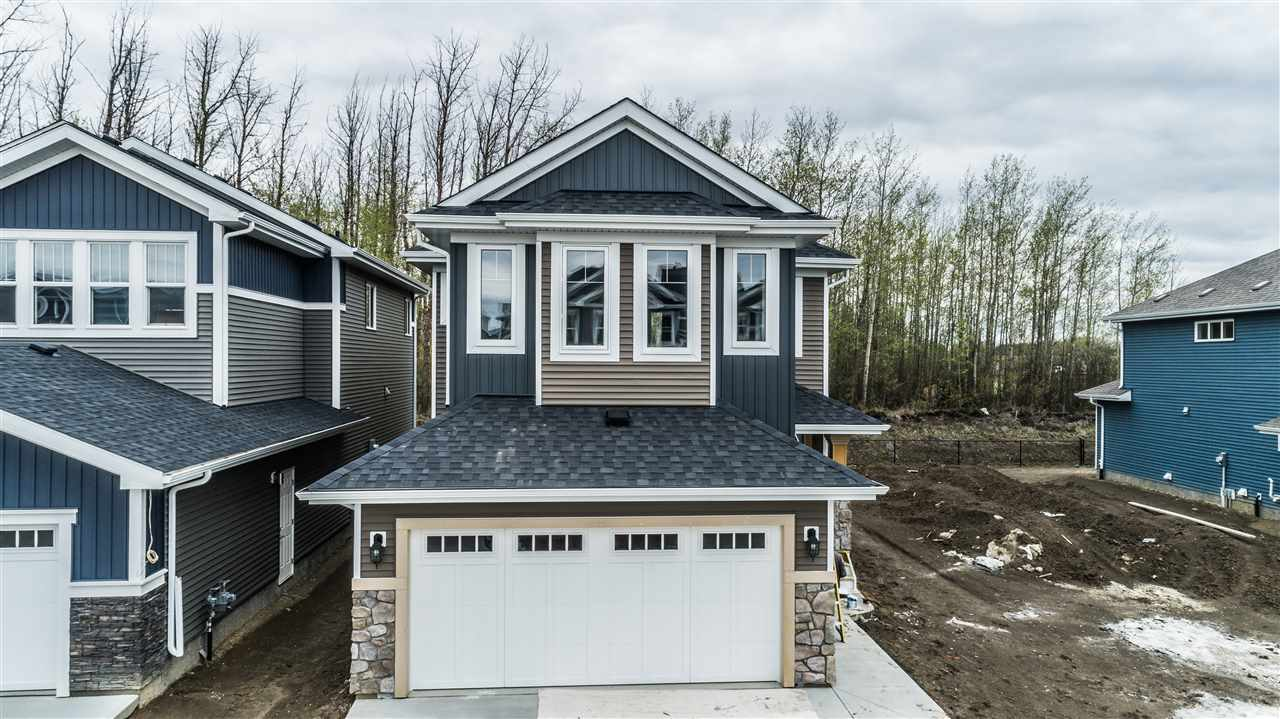MLS® listing #E4169987 for sale