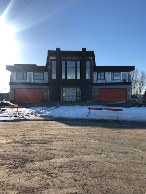 MLS® listing #E4169988 for sale
