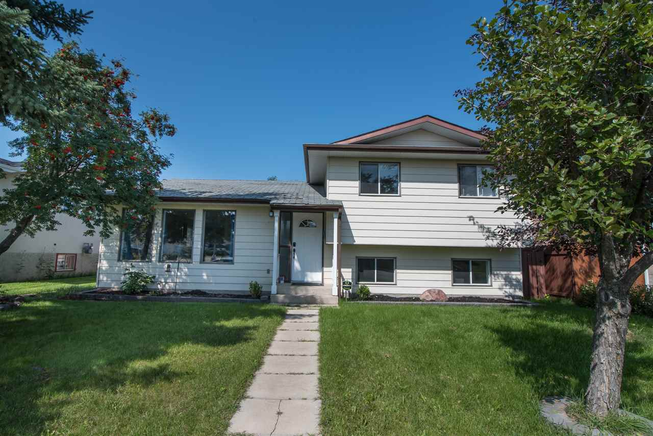 MLS® listing #E4170025 for sale located at 2704 37 Street