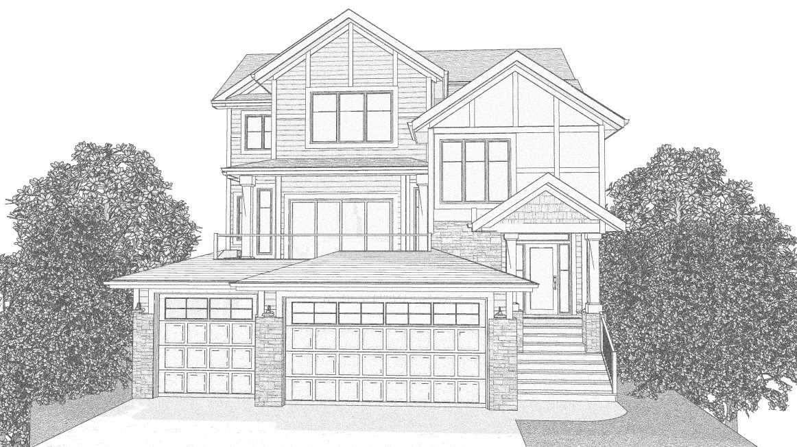 MLS® listing #E4170029 for sale located at 43 LADEROUTE Place