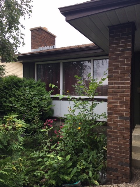 MLS® listing #E4170246 for sale located at 13516 42 Street
