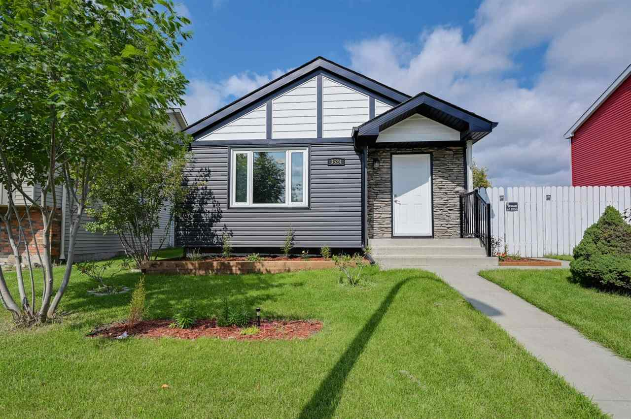 MLS® listing #E4170349 for sale