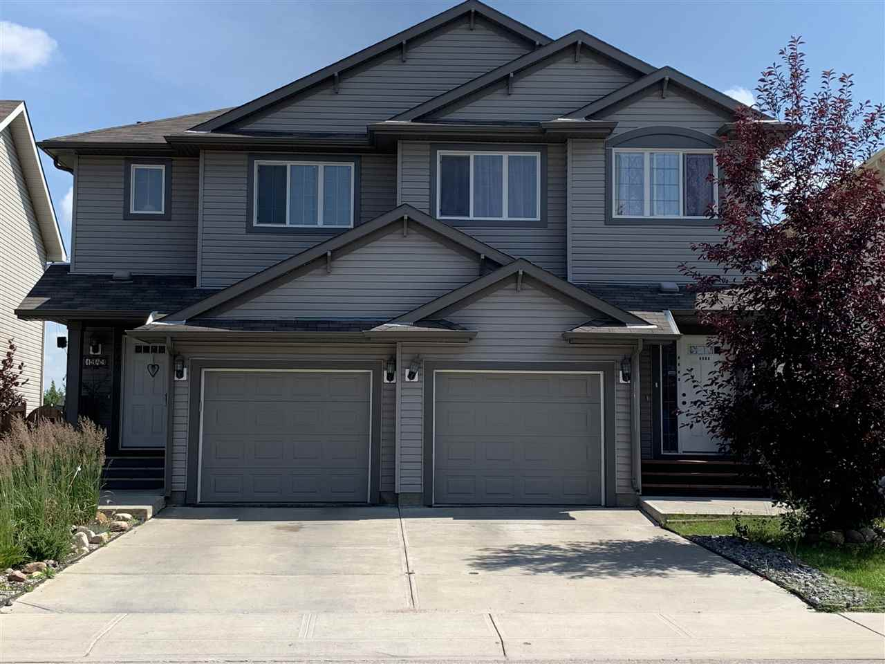 MLS® listing #E4170466 for sale located at 1951 118 Street SW