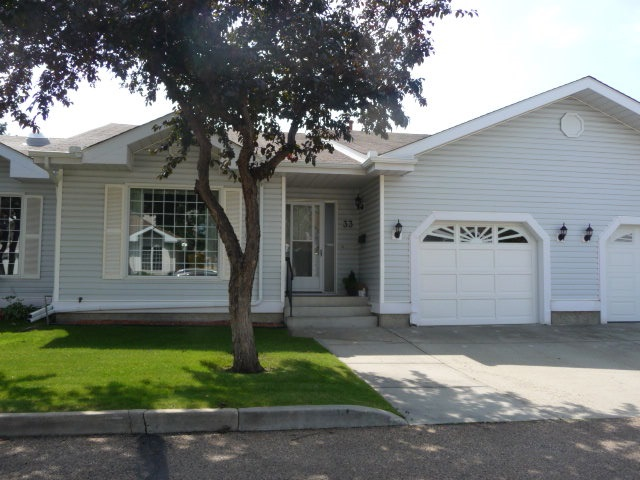 MLS® listing #E4170468 for sale located at 33 9704 165 Street