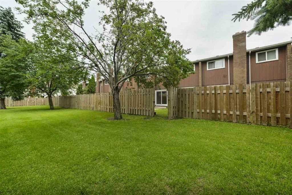 MLS® listing #E4170512 for sale located at 13153 34 Street