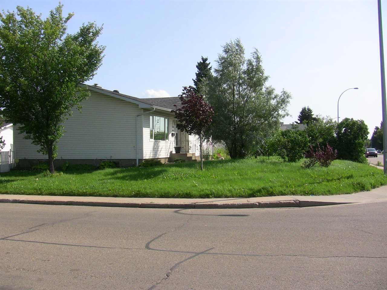 MLS® listing #E4170519 for sale