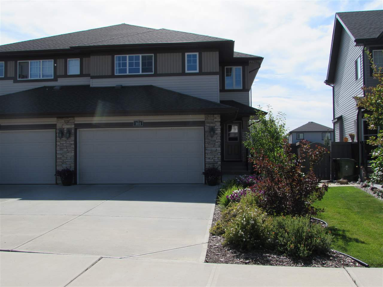 MLS® listing #E4170735 for sale located at 101 Catalina Court