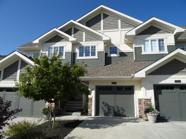 MLS® listing #E4170762 for sale located at 3412 CAMERON HEIGHTS Cove