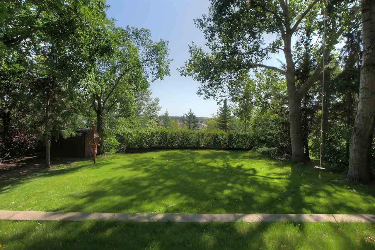 MLS® listing #E4170792 for sale located at 5201 49 Avenue