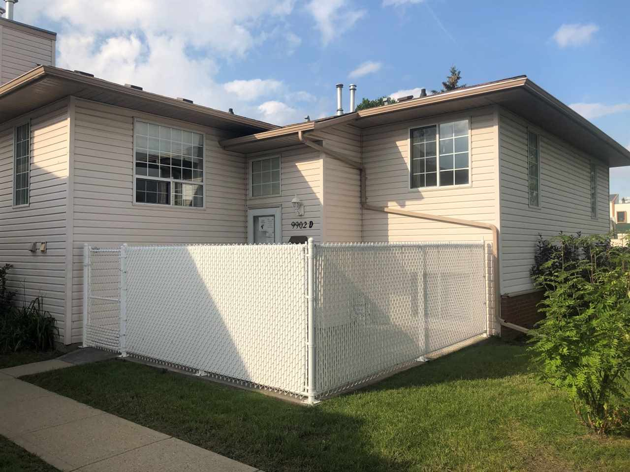 MLS® listing #E4170813 for sale