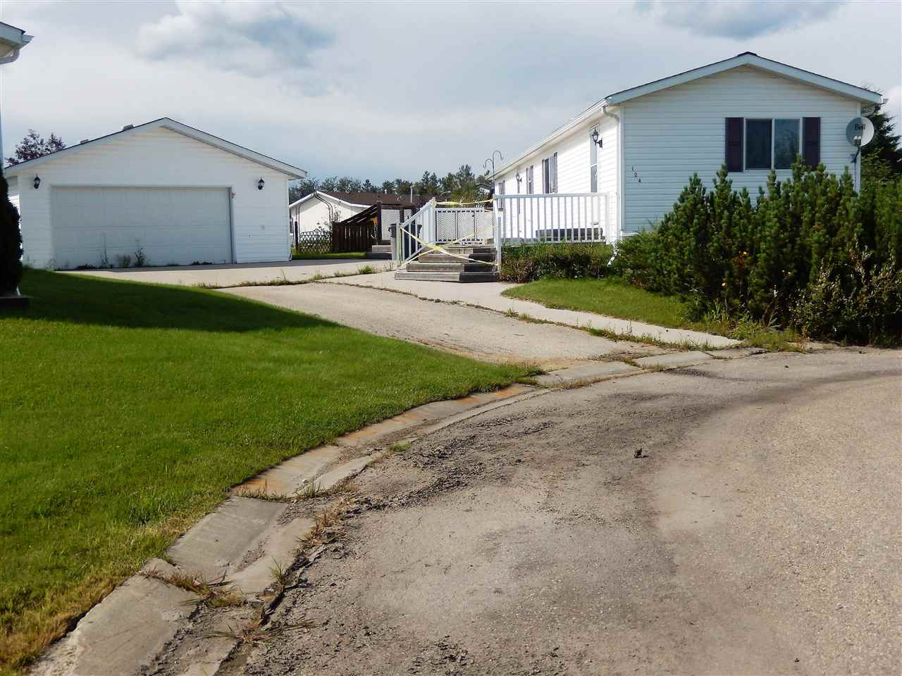 MLS® listing #E4170903 for sale