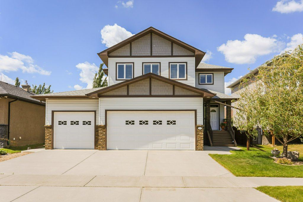 MLS® listing #E4171008 for sale located at 16 KING Street