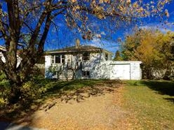 MLS® listing #E4171099 for sale located at 7204 79 Ave
