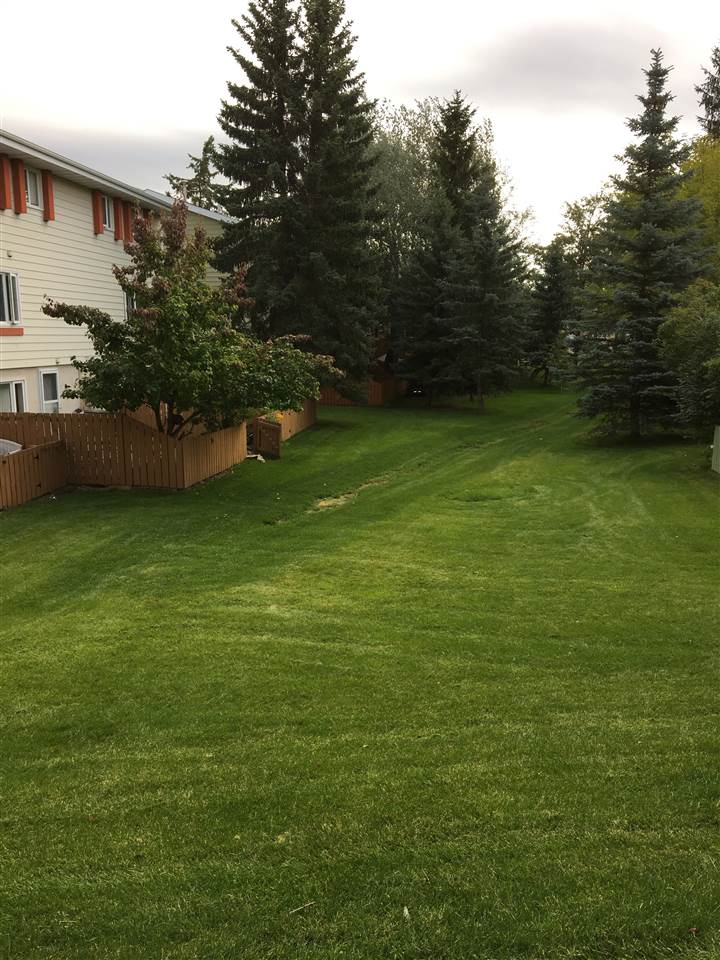 MLS® listing #E4171372 for sale located at 3F Callingwood Court