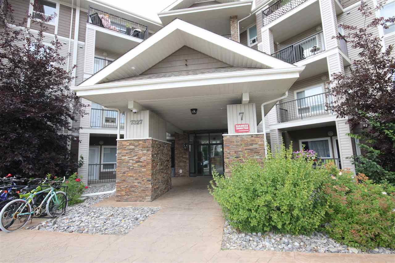 MLS® listing #E4171393 for sale