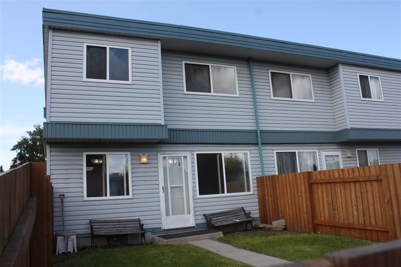 MLS® listing #E4171401 for sale located at 5 18315 89 Avenue