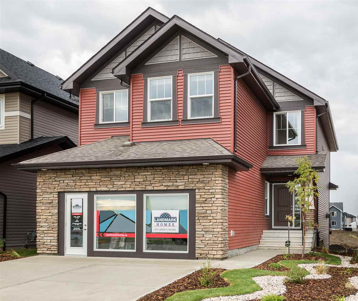 Walker Real Estate & Homes For Sale | Purrfect-Properties com