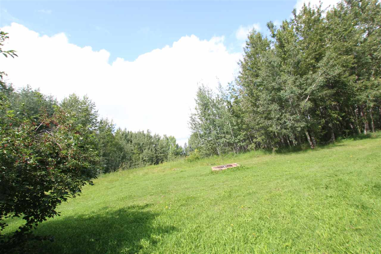 MLS® listing #E4171456 for sale located at 42 52222 RGE RD 274