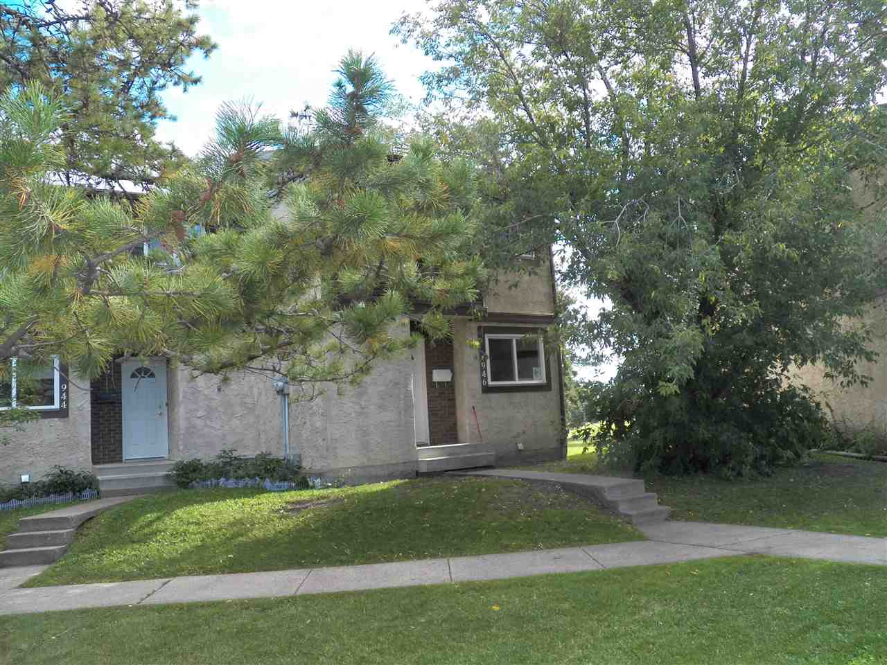 MLS® listing #E4171527 for sale located at 946 LAKEWOOD Road N