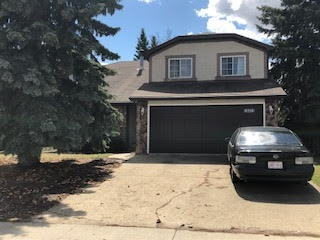 MLS® listing #E4171613 for sale located at 18603 70 Avenue