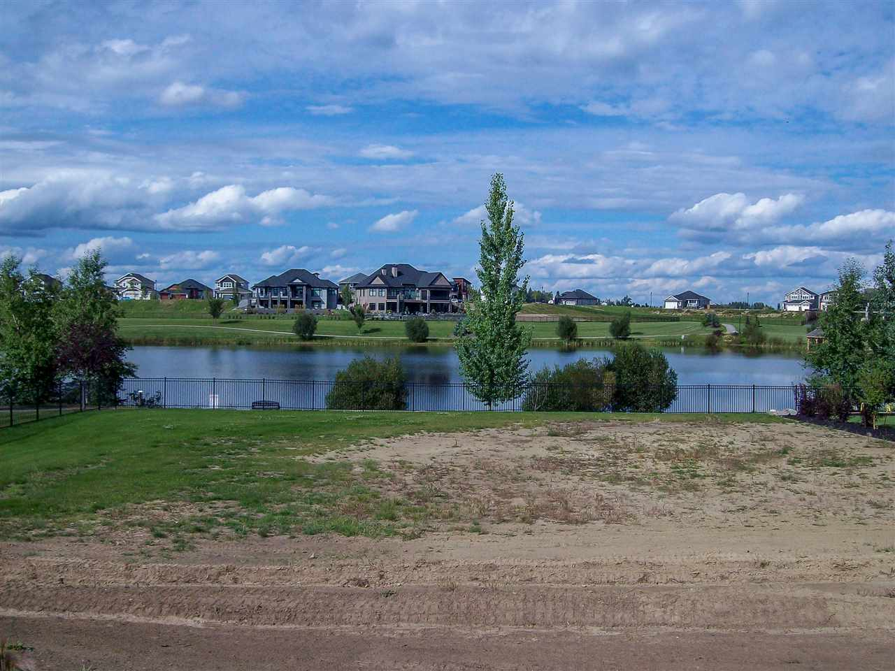 MLS® listing #E4171640 for sale located at 1091 Genesis Boulevard