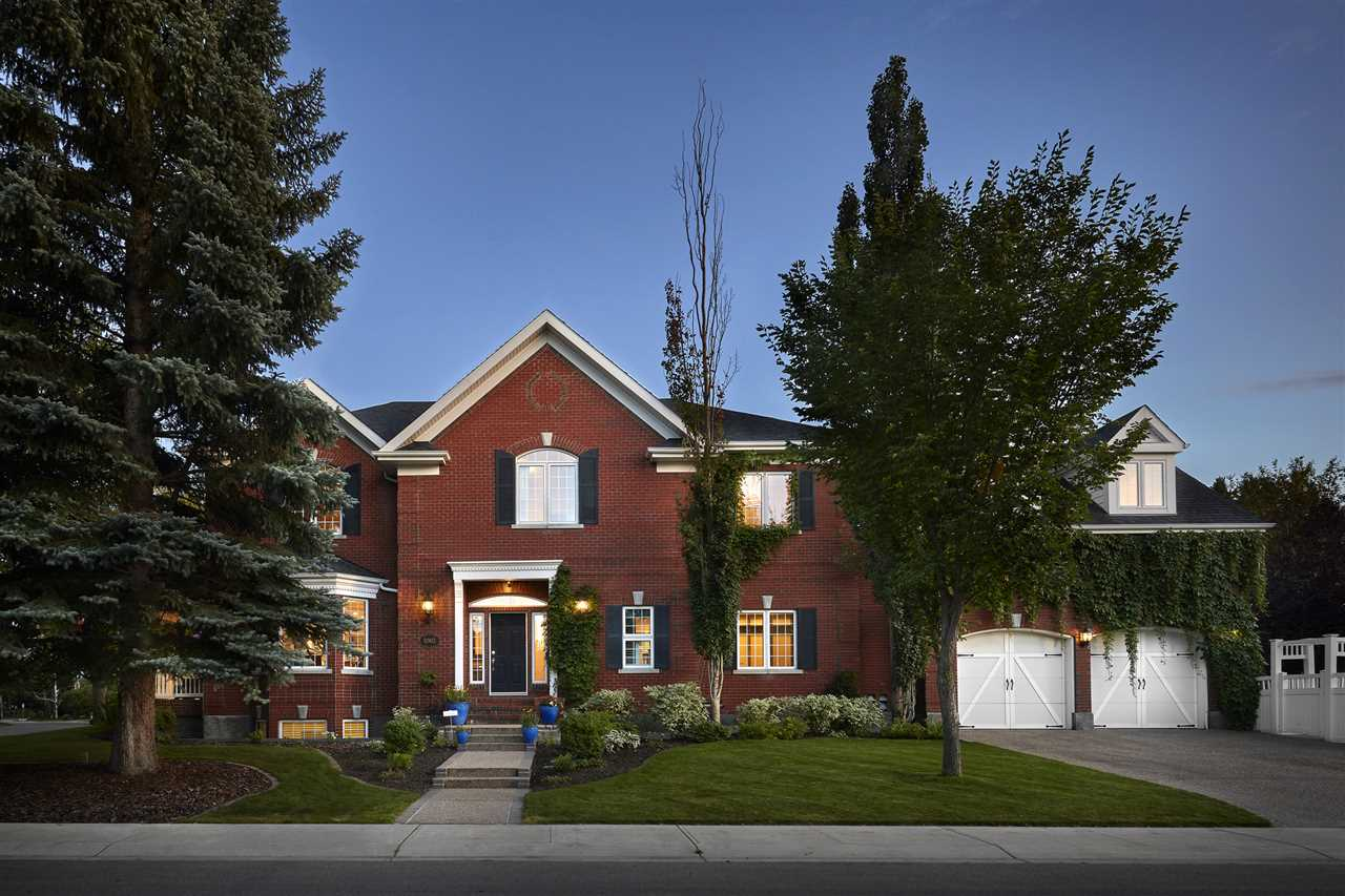 MLS® listing #E4171810 for sale located at 11903 89 Avenue
