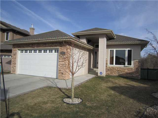 MLS® listing #E4171848 for sale located at 20707 90 Avenue
