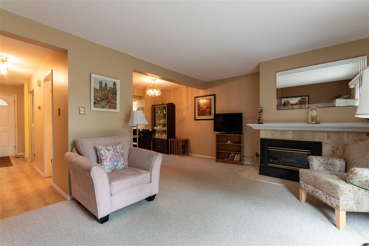 MLS® listing #E4171981 for sale located at 17419 77 Avenue