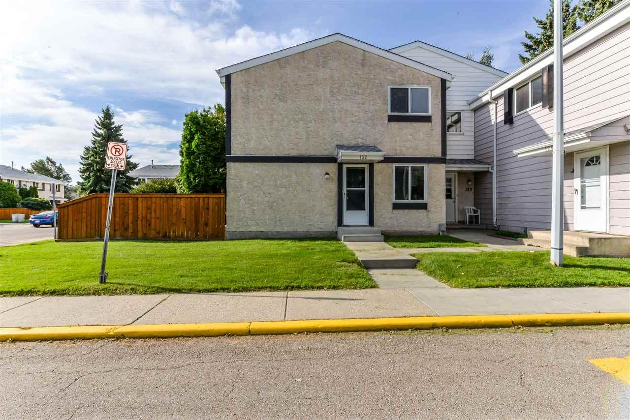 Aldergrove Real Estate & Homes For Sale | Edmonton