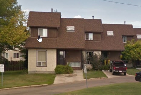 MLS® listing #E4172268 for sale located at 1207 62 Street